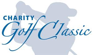 Charity Golf Classic Tournament